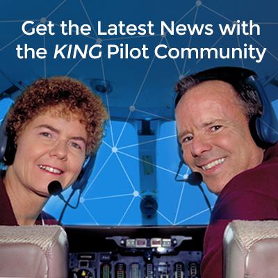 Pilot Community