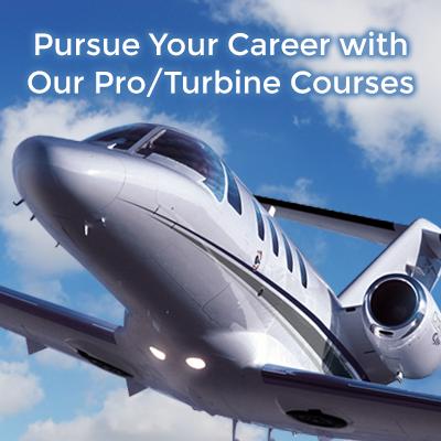 Pro Courses